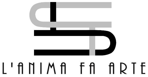 Logo Lanimafaarte michele mezzanotte.jpg