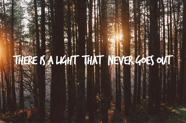 Luce Light