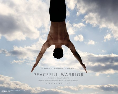 Peaceful_Warrior_Cover