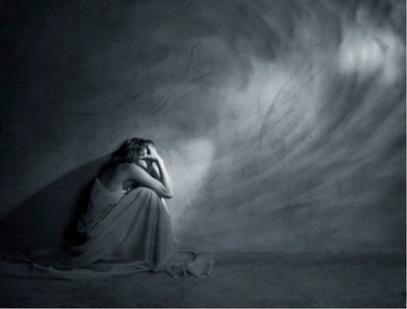 140816_depressione