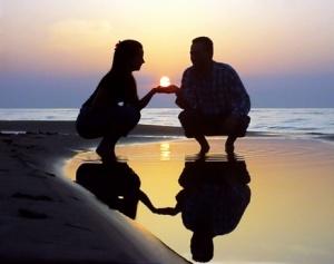 amore sole sostienere mantenere amicizia-immagini-3_gif
