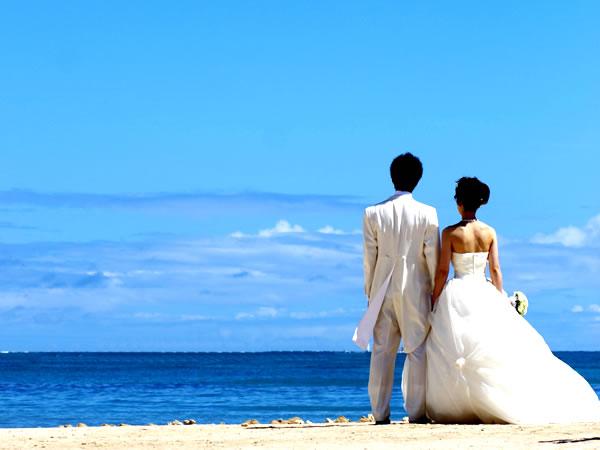 Matrimonio: basi psicologiche e dinamiche di coppia. Cosa ci dicono Jung e altri analisti?