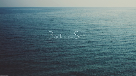 Wallpaper mare back_to_the_sea_2_by_zim2687_by_zim2687-d6m4txb