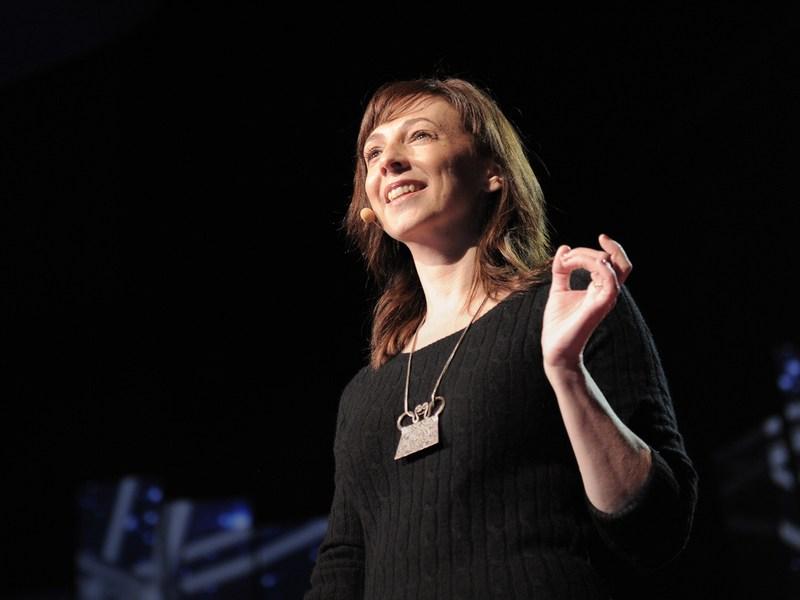 Il potere degli «introversi». L'introversione sottovalutata nella società e nella cultura odierna. (Susan Cain, per TED)