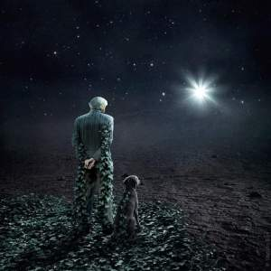 """""""Le luci si spengono, ma vengono di nuovo su"""" (Jung a Spiegelman)"""