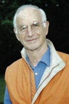 Anniversario di morte di James Hillman, 27 Ottobre 2011, la sua ultima intervista.