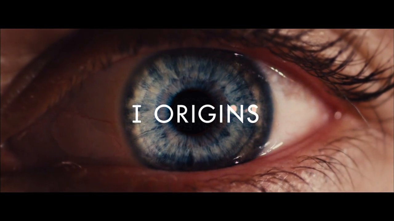 "Reincarnazione, Psicologia e Clinica. Recensione al film ""I ORIGINS"" (2014), di Emanuele Casale per la Rivista di Psicologia ""International Journal of Psychoanalysis & Education"""